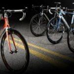 The Best Racing Bikes